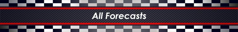 all-forecasts