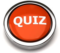 Quiz Button
