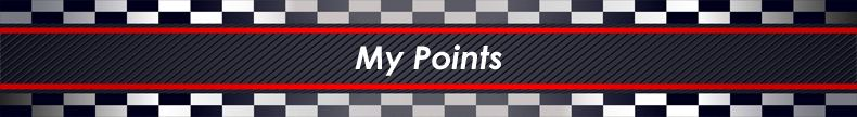 my-points