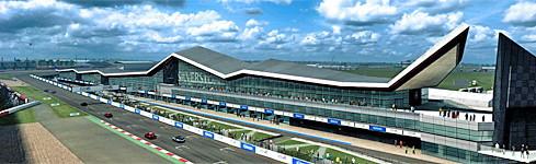 Grand-Prix